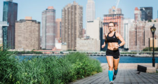 Post-Run Recovery – What Really Matters