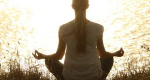 5 Meditation Tips from 5 Masters