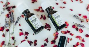 essential oils to combat covid-19