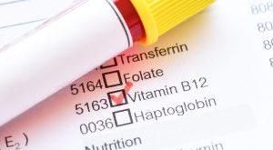 Vitamin B-12 Injections: Good or Bad?