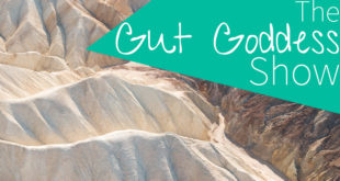 Are You Making These  Mistakes While Trying To Fix Your Gut & Digestion? {Ep 116}