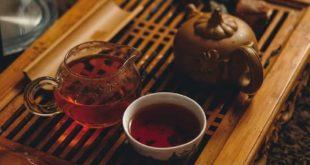 kashmiri kahwa tea recipefor ramadan