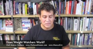 How Weight Watchers Works?  Does Weight Watchers Work?  Guide to Weight Loss
