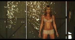 Jennifer Anistons Workout - Celebrity Fitness - How To ?