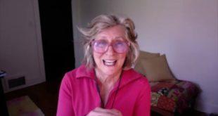 Q & A's Liz Koch with Kimberly Johnson on Birth & Women's Health