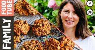 Simple Cookies For Kids   Jools Oliver