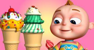 TooToo Boy All Episodes | Videogyan KIds Shows | Cartoon Animation For Children | Live Stream