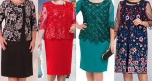 plus size women lace sheath dress/lace double breasted homecoming dress design