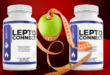 LeptoConnect Review - Best Selling Natural Fat Burning Supplements