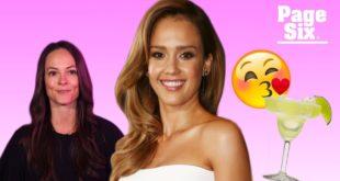 Celebrity Nutritionist Reveals Diet Secrets of Her Famous Clients | Page Six