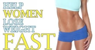 VENUS FACTOR Diet Program BURN Belly Fat || 2016 Best Celebrity Diets Lose Weight