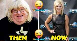 20 Celebrity Weight Loss Transformations | Before & After Weight Loss | Celebrity Diets