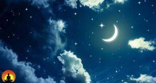 Deep Sleep Music, Insomnia, Sleep Therapy, Meditation, Calm Music, Relax, Spa, Study, Sleep,☯992