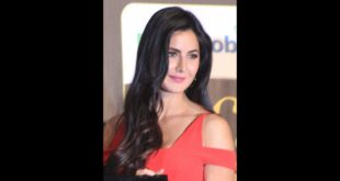 KATRINA KAIF FOOD DIET || celebrity food diets  || hfm cooking