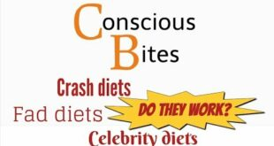 Want to lose weight fast? Do Fad diets work?