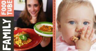 Healthy Family Frittata   Michela Chiappa