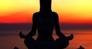 3 Hour Meditation Music, Relaxing Music, Stress Relief, Meditation, Sleep, Study, Zen, Spa, ☯034A