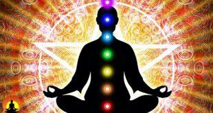 3 Hour Reiki Healing Music: Meditation Music, Calming Music, Soothing Music, Relaxing Music, ☯2583