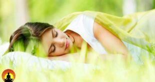 30 Minute Deep Sleep Music: Calming Music, Relaxing Music, Soothing Music, Calming Music, ☯426B