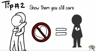 5 Do's and Dont's of Dealing with Other's Mental Illness