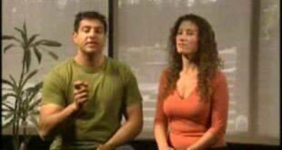 Celebrity Diets - Weekend Diet Secret - Fast Weight Loss! 1-877-276-6064