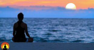 Meditation Music, Relaxing Music, Stress Relief, Meditation, Healing, Sleep, Study, Zen, Spa, ☯172A