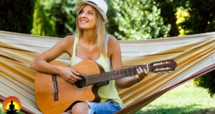 Relaxing Guitar Music, Calm Music, Relaxation Music, Guitar Music, Sleep, Meditation, Study, ☯2571