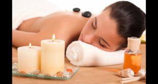Relaxing Music, Meditation, Healing, Sleep Music, Calm Music, Spa, Zen, Study, Sleep, Relax,☯646