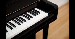 Relaxing Piano Music, Sleep Music, Beautiful Piano Music, Meditation, Sleep, Study, Relax, ☯2343