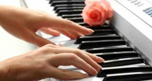 Relaxing Piano Music, Sleep Music, Beautiful Piano Music, Meditation, Sleep, Study, Relax, ☯2689