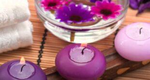 Relaxing Spa Music, Meditation, Sleep Music, Healing, Stress Relief, Yoga, Zen, Sleep, Spa, ☯601