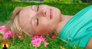 30 Minute Deep Sleep Music, Meditation, Calm Music, Sleep Therapy, Relax, Study, Spa, Sleep, ☯3216B
