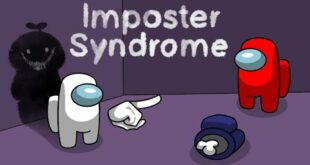 6 Signs You Might Have Impostor Syndrome