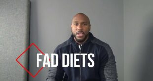 Beyonce| Celebrity Diets| FAD Diets| Do they work?| The real reason for weight gain and weight loss