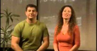 Celebrity Diets Weekend Diet Secret Fast Weight Loss! #2