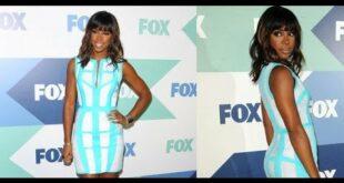 Kelly Rowland Talks About Her Diet   Celebrity Fitness   POPSUGAR Fitness
