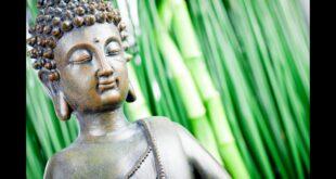 Tibetan Meditation Music, Meditation, Healing, Sleep, Chakra, Yoga, Spa, Study, Zen, Relax, ☯2341