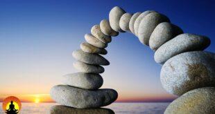 Zen Music, Relaxing Music, Calming Music, Stress Relief Music, Peaceful Music, Relax, ☯2305