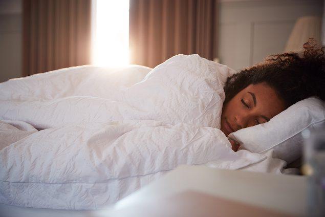 Relaxing Sleep Music  Sleep Meditation, Calm Music, Insomnia, Relax,
