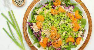 3 Delicious Ramen Recipes | NEW Ways to Eat Ramen