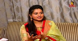 Celebrity Fitness Trainer Kiran Dembla Special Interview   Women's Day Special   VanithaTV Exclusive
