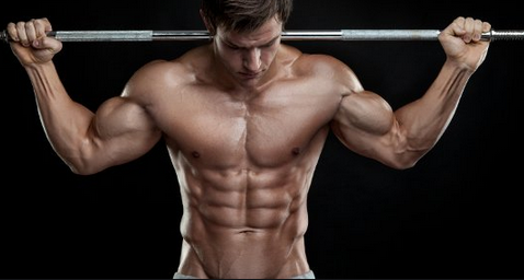 6 x Tips to Help You Gain Muscle Mass Faster - Read Now