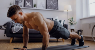 Brazilian jiu jitsu Tips and Drills to Do At Home - Try now